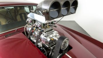 rolls-royce-silver-shadow-dragster-3-352x198.jpg