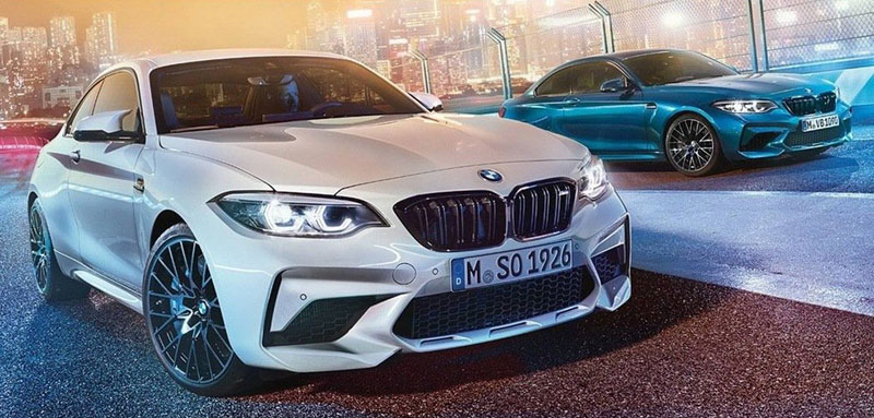 bmw-m2-competition-20_5acb13aedb919