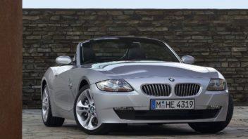 bmw-z4_roadster-2006-352x198.jpg