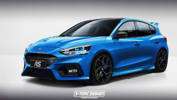 ford-focus-rs2-352x198.jpg