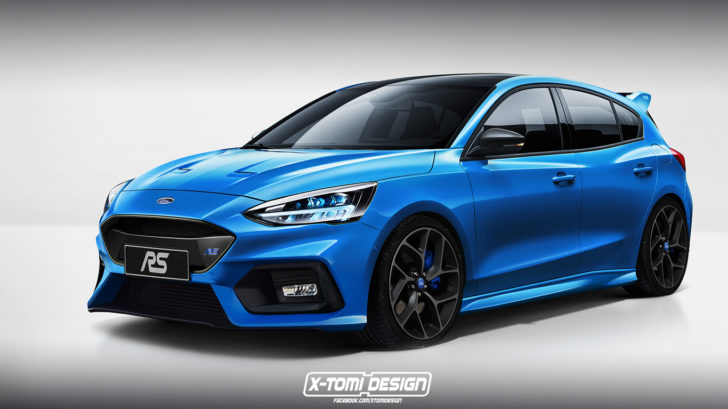 ford-focus-rs2-728x409.jpg