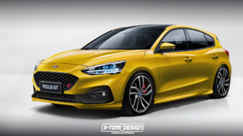 ford-focus-st2-352x198.jpg