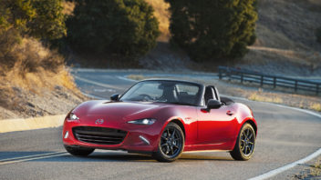 mx-5-352x198.jpg