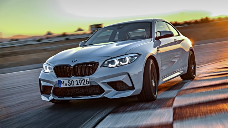 p90298652_highres_the-new-bmw-m2-compe-728x409.jpg