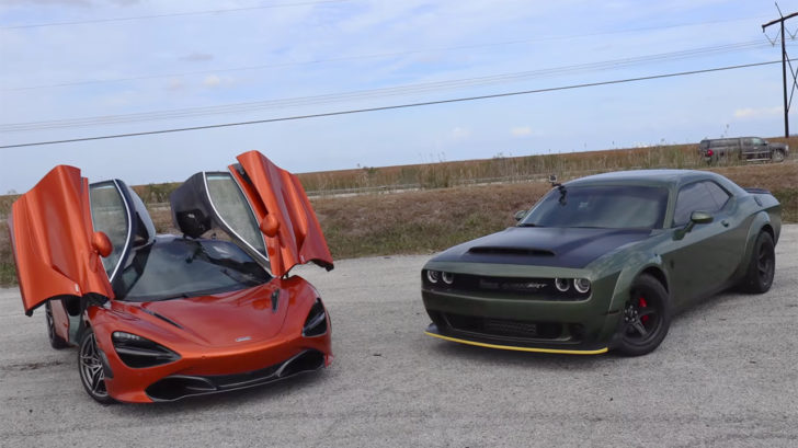 titulka_dodge_demon_vs_mclaren720s-728x409.jpg