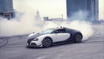 titulka_veyron_burnout-352x198.jpg
