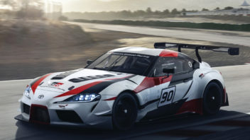 toyota_gr_supra_racing_concept-352x198.jpg