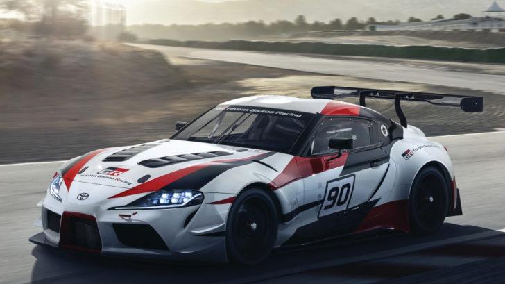 toyota_gr_supra_racing_concept-728x409.jpg