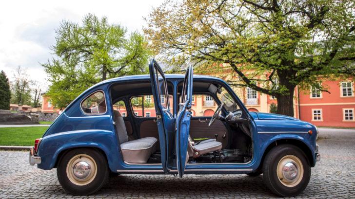 veterany-seat-dynamicka-prezentace-25-728x409.jpg