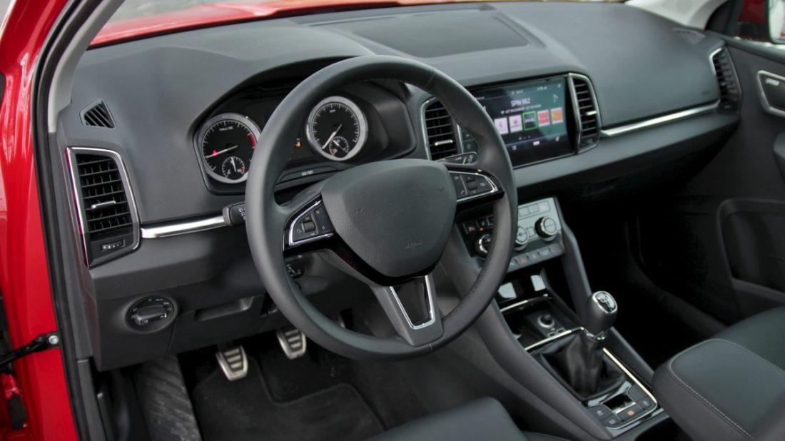 volant-jake-logo-je-spravne-1-1100x618.jpg