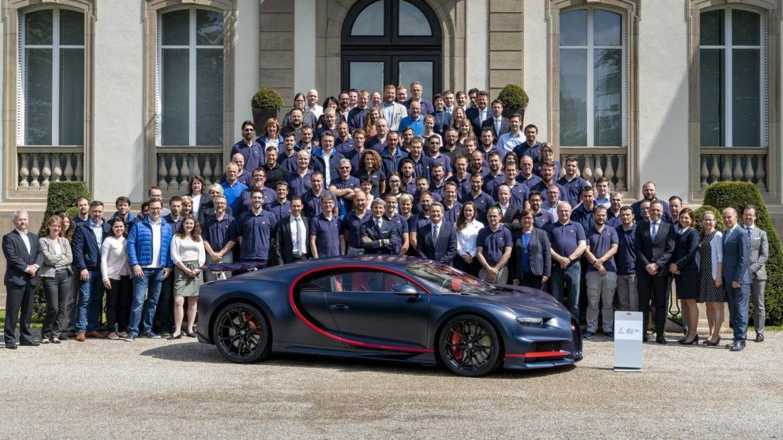 100th-bugatti-chiron-1100x618.jpg