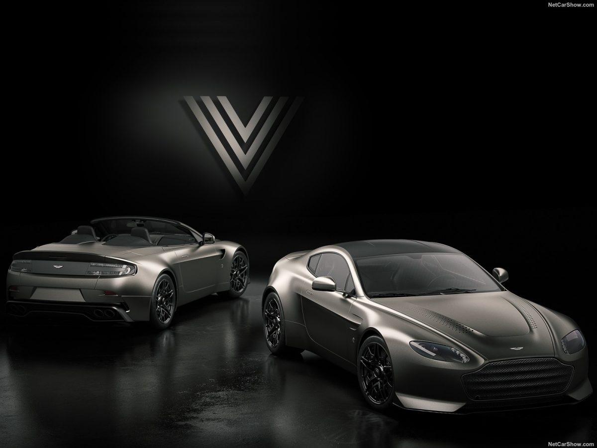 aston-martin-v12-vantage-v600-3-1200x1200.jpg