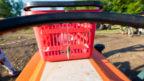 bugatti-step-2018-54-144x81.jpg