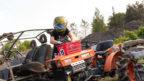 bugatti-step-2018-7-144x81.jpg