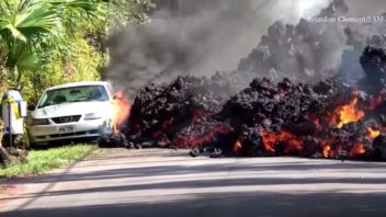 ford-mustang-lava-352x198.jpg