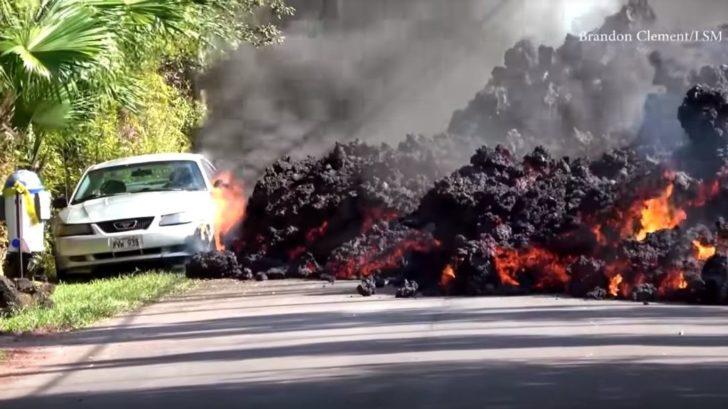ford-mustang-lava-728x409.jpg