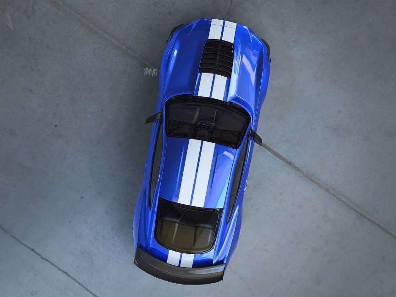 Mustang-Mustang-GT500-50_5b0bbe37f251b