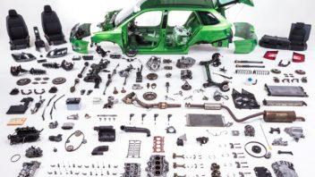 skoda-autobild-car-parts-352x198.jpg