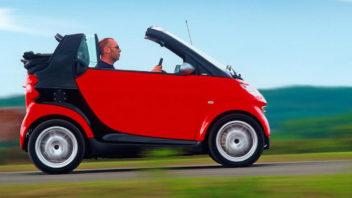 smartcabrio-352x198.jpg