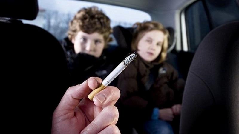 proč ženy dávají kouření