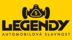 0001-logo-legendy-144x81.jpg