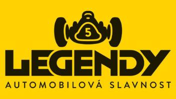 0001-logo-legendy-352x198.jpg