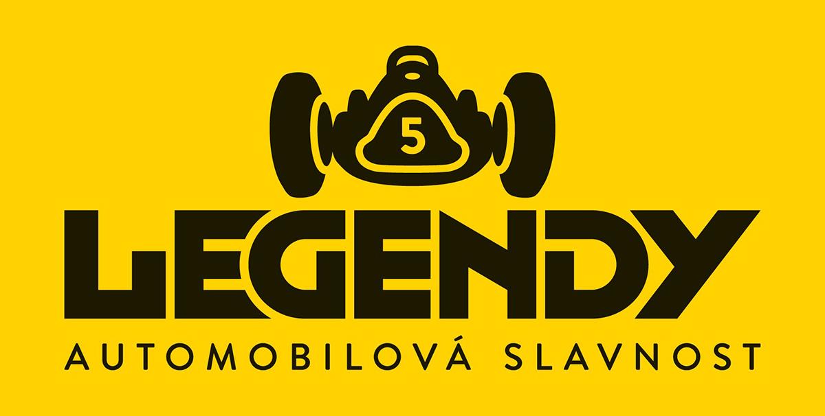 0001-logo-legendy.jpg