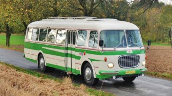 03-autobus-skoda-rto-706-352x198.jpg