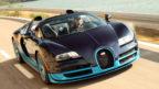 autowp.ru_bugatti_veyron_grand_sport_roadster_vitesse_us-spec_6-144x81.jpg