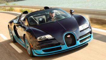 autowp.ru_bugatti_veyron_grand_sport_roadster_vitesse_us-spec_6-352x198.jpg