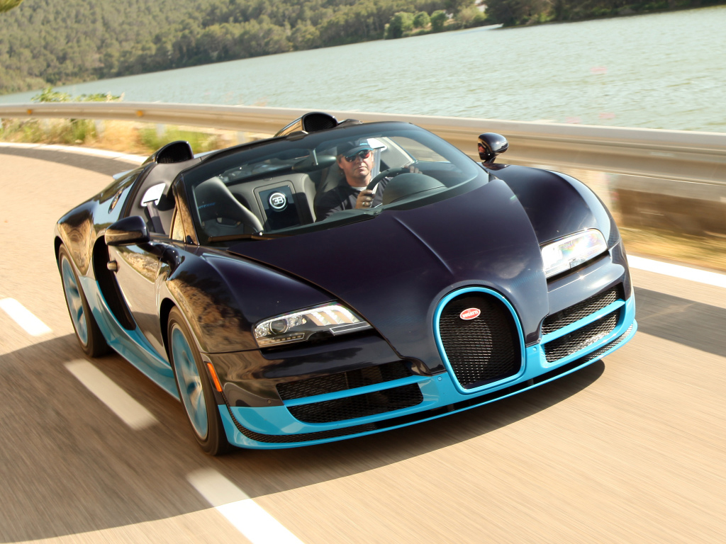 autowp.ru_bugatti_veyron_grand_sport_roadster_vitesse_us-spec_6