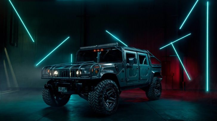 hummer-h1-launch-edition-1-728x409.jpg