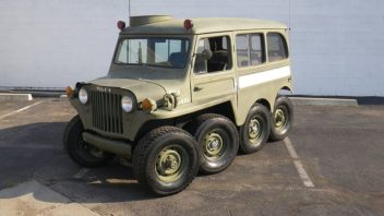 jeep-willys-centipede-1-352x198.jpg