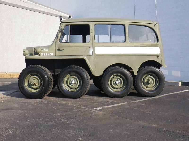 jeep-willys-centipede-6.jpg