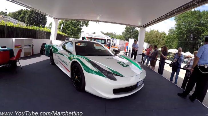 marchettino-728x409.jpg