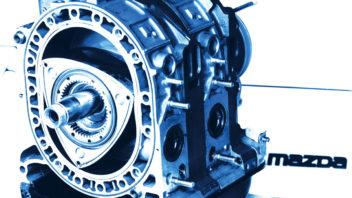 mazda-rx-8-2003-1280-a7-352x198.jpg