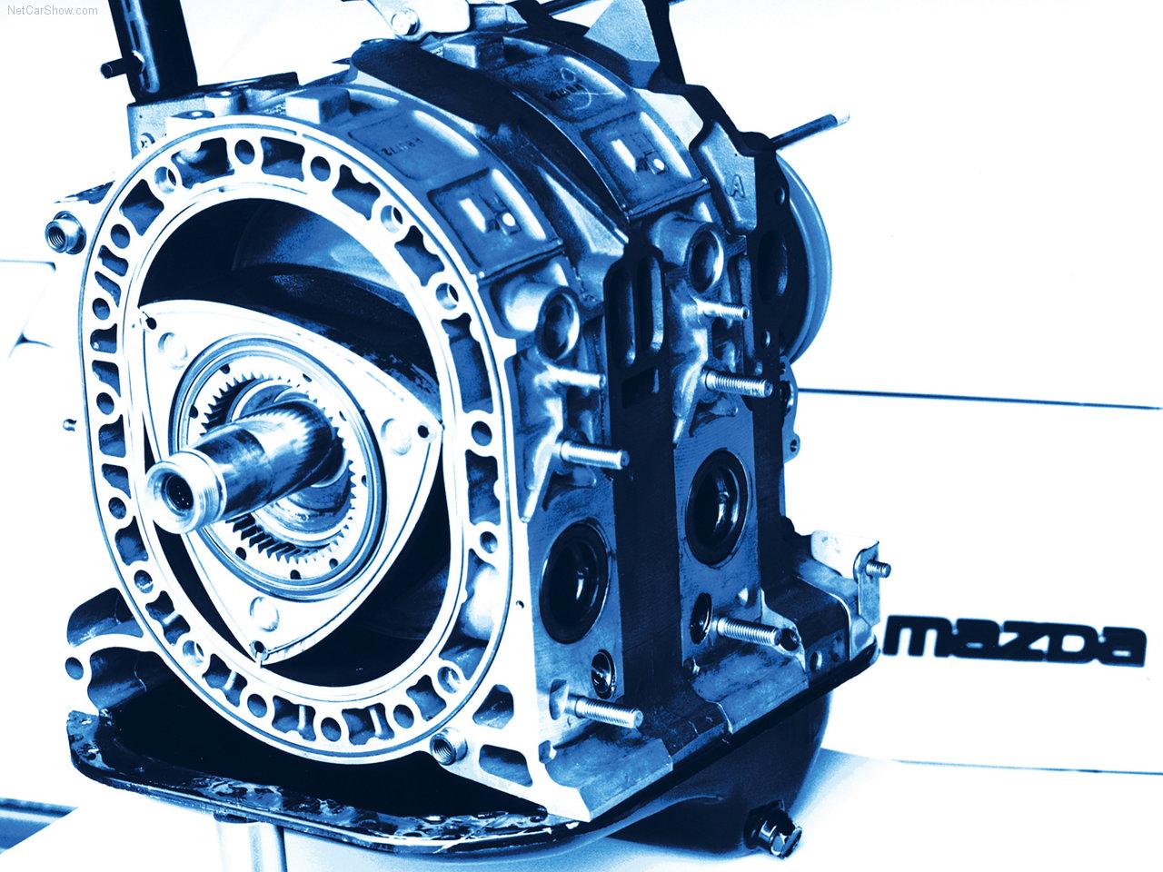 Mazda-RX-8-2003-1280-a7