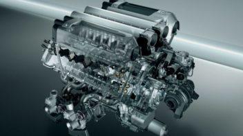 nejvykonnejsi-motory-na-svete-16valec-bugatti-352x198.jpg
