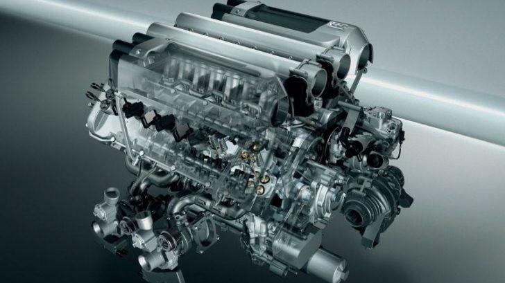 nejvykonnejsi-motory-na-svete-16valec-bugatti-728x409.jpg