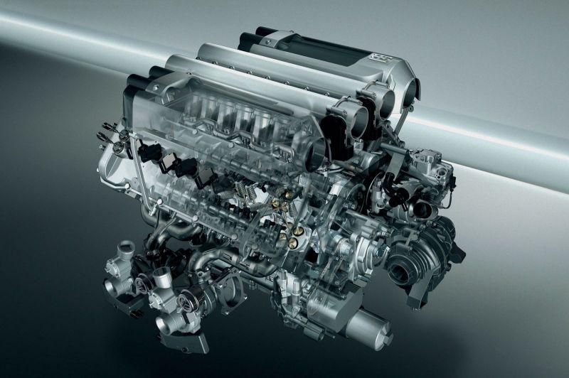 nejvykonnejsi-motory-na-svete-16valec-bugatti.jpg