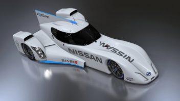 nissan-352x198.jpg