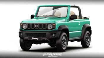 suzuki-jimny-convertible-rendering-352x198.jpg
