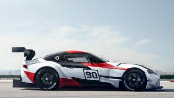 toyota_gr_supra_racing_concept_5-352x198.jpg