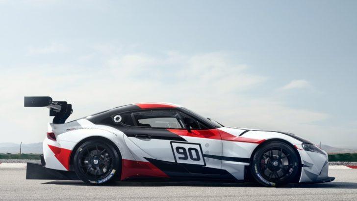 toyota_gr_supra_racing_concept_5-728x409.jpg