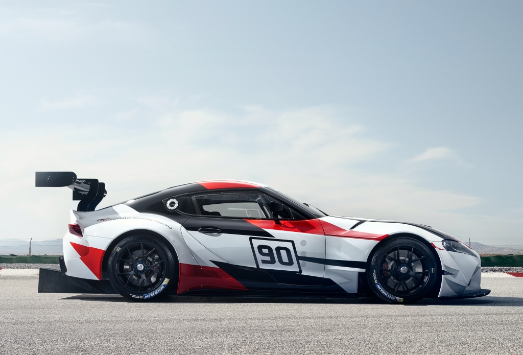 toyota_gr_supra_racing_concept_5.jpg