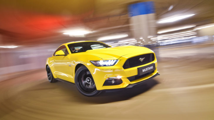 ford_mustang_gt_fastback_28_1-728x409.jpg