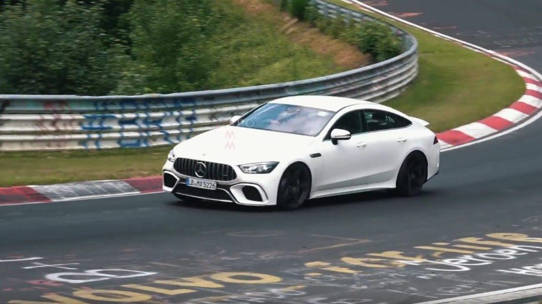 mercedes-amg-gt-63-s-4matic_plus-4dvere-nurburgring-video-1100x618.jpg