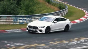 mercedes-amg-gt-63-s-4matic_plus-4dvere-nurburgring-video-352x198.jpg