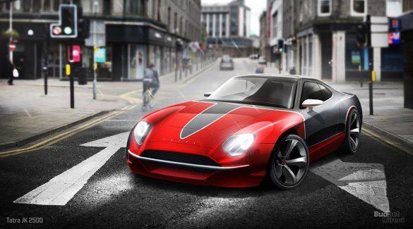 sedm-modernizaci-starych-aut-7.jpg