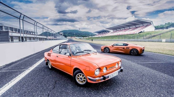 skoda-110r-hn-r200-autodrom-most-video-728x409.jpg